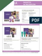 enrollment-kits.pdf