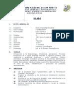 Biotcnología 2019-II.doc