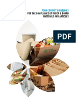 Food Contact Guidelines_2019