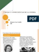 Causas y consecuencias de la guerra.pptx