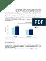 Principales sectores económicos.docx