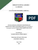 P10-G654-T (1).pdf