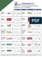 Calendario Fiere dirette 2019 aggiornamento luglio.pdf
