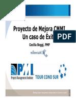 PMIBA Tour MZA CB CMMI.pdf