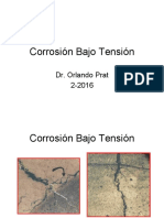 Corrosion_Bajo_Tension.pdf