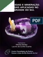 gemas-joias-mineracao-pesquisas-aplicadas-rs-ctedras-2016(1).pdf