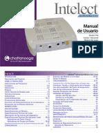 Manual_de_Usuario-_Modulo_Laser.pdf