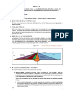 Anexo 3 -3 RequerimientoServicio de consultoria parta elaborar perfill.docx
