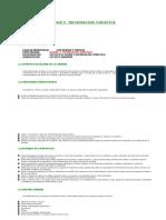 GUIAJE E  INFORMACION TURISTICA COMPETENCIAS.doc