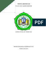 ADINDA P A W.docx