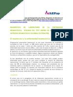 diag.nmc3.pdf