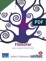 Filosofar para seguir creciendo_3.pdf
