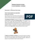 Teoría Elemental del Muestreo.pdf