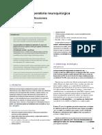 ventriculitis.6.en.es.pdf