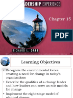 Leading Change.pptx