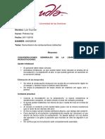 protesis fija  cementacion.pdf