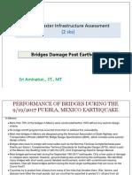 Lecture 7- Bridges Damaged post Earthquqke_.pptx