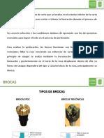 PRESENTACION BROCAS.pptx