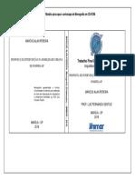 Capa CD TFG.pdf