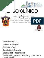 casoclnico-infeccionpuerperal-161005224418.pdf