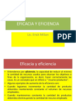 EFICACIA Y EFICIENCIA.pdf
