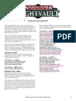 warhammer-underworlds-restricted-cards-en.pdf