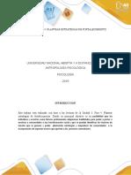 Grupo 403018_36 (3).doc