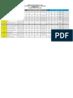 EXAMENES_1_Y_2_A_O_II_SEM_2.pdf