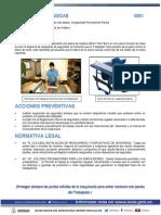 1 Corte de dedos con sierra de banco.pdf