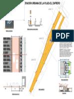 Plaza El Zafrero 2.5.pdf
