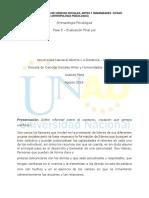 Grupo-403018-36-Fase5-.docx