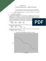 Practica Potenciometrica NaCO3