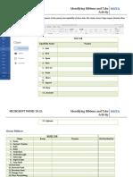 01_Identify_Tab_Parts 2013.docx
