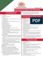 valid_documents_list.pdf