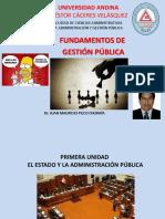 SESION DE FUNDA-DE GE- PÚBLICA(I parte).pdf