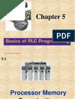 Chapter 5 - Basics of PLC Programming.pdf