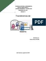 269703674-Coeficiente-de-transferencia-de-masa-en-flujo-laminar-docx UNIDAD VI.docx