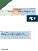 301013 AGUSUHIN TEMPLATE-PER-GRADE-LEVEL-SCHOOL-TO-SCHOOL-ANALYSIS-ON-ENROLMENT (version 1).xlsx