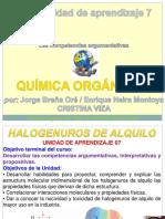 QO120-halogenuros-A.ppt