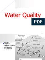 Chapter-11-Water-Distribution-Systems.ppt