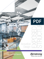 acoustical-design-exposed-structure-spaces-brochure