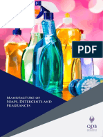 Soaps and Detergents_EN.pdf
