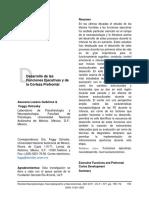 Dialnet-DesarrolloDeLasFuncionesEjecutivasYDeLaCortezaPref-3640871.pdf