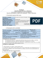 TAREA 4 (2).docx