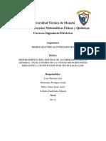ALUMBRADO PUBLICO CON TECNOLIGIA LED.docx