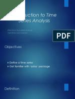 _dd4cee002a7d31a899798469c431a4d2_Week-1---slides---together.pdf