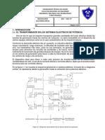 INSTALACIONES ELECTROMAGNETICAS.docx