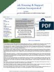 Interlink Newsletter October