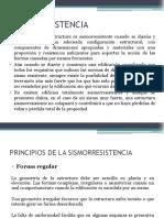 SISMORRESISTENCIA.pptx