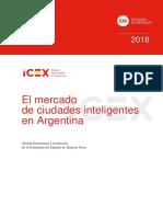 mercado_Ciudades_Inteligentes_Argentina.pdf